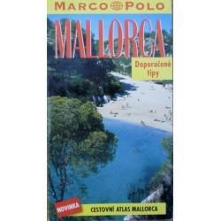 různí autoři - Mallorca
