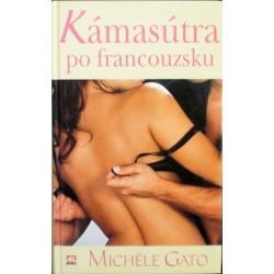 Gato Michele - Kámasútra po francouzsku