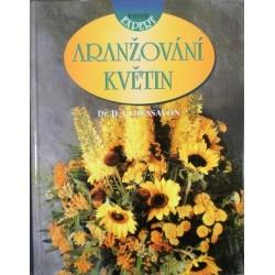 Hessayon D. G. - Aranžování květin