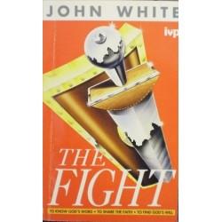 White John - The fight