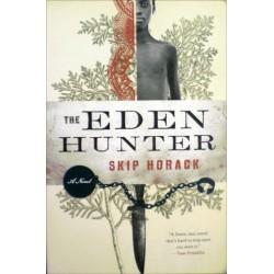 Horack Skip - The Eden Hunter