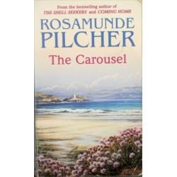 Pilcher Rosamunde - The Carousel