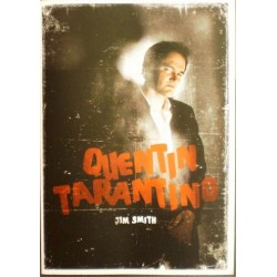 Smith Jim - Quentin Tarantino