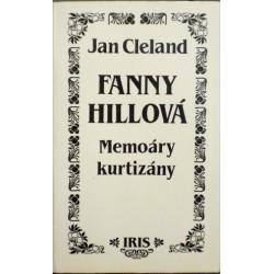 Cleland Jan - Fanny Hillová