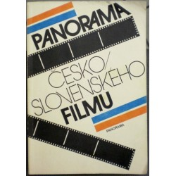 - Panorama Československého filmu