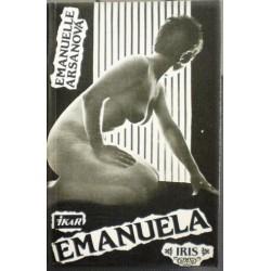 Arsanová Emanuelle - Emanuela