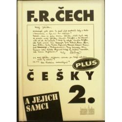 Čech F. R. - Češky a jejich samci 2.