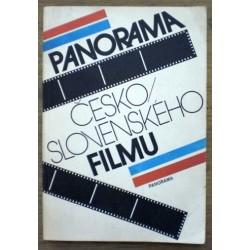 Tichý Vladimír - Panorama Česko/Slovenského filmu