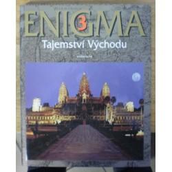 - Enigma 3 - Tajemství Východu