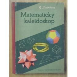 Steinhaus G. - Matematický kaleidoskop
