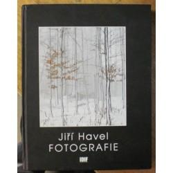 Havel Jiří - Fotografie
