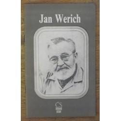 Jachnin Boris - Jan Werich