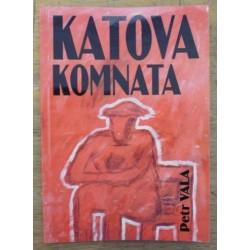 Vala Petr - Katova komnata