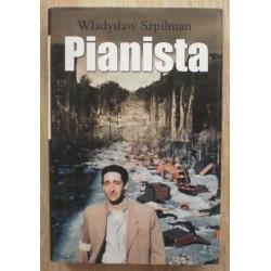 Szpilman Wladyslaw - Pianista