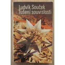 Souček Ludvík - Tušení souvislosti