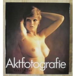 Fischer Klaus - Aktfotografie