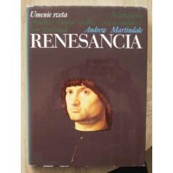 Martindale Andrew - Renesancia