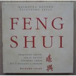 Craze Richard - Feng Shui