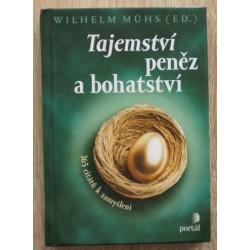 Müns (Ed.) Wilhelm - Tajemství peněz a bohatství