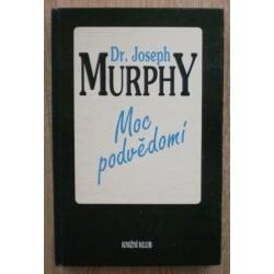 Murphy Joseph - Moc podvědomí