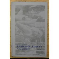 Simenon Georges - Třikrát zločin na vodě