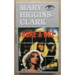 Higgins-Clark Mary - Kuře a nůž