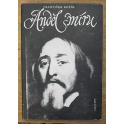 Kožík František - Anděl míru