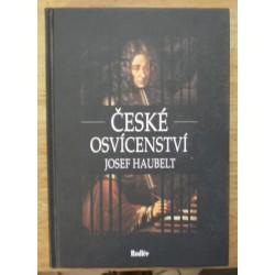 Haubelt Josef - České osvícenství