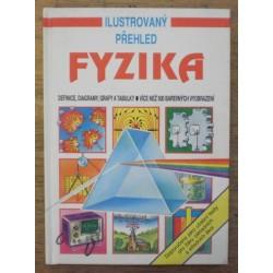 kolektiv autorů - Fyzika (Ilustrovaný přehled)