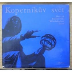 Bietkowski Henryk, Zonn Wlodzimierz - Koperníkův svět