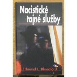 Blandford Edmund L. - Nacistické tajné služby