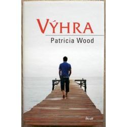 Wood Patricia - Výhra