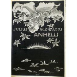 Slowacki Julius - Anhelli